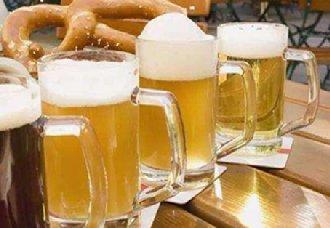 夏天饮用啤酒要注意什么?以下八不宜要注意