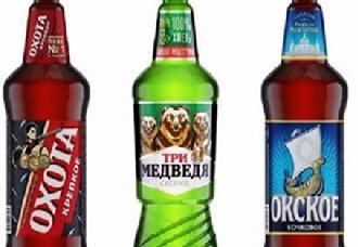喜力再出新品 推出PET瓶装啤酒