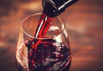 喝葡萄酒有哪些禁忌?葡萄酒的五大饮用禁忌