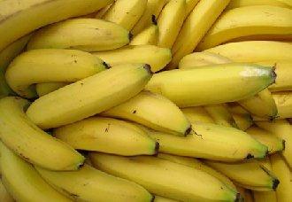 香蕉要怎么施肥?香蕉的施肥技术