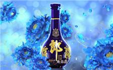 郎酒计划三年六提价 目标1500元进军高端市场