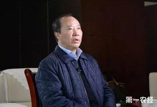 茅台前董事长袁仁国被双开 与前贵州省副省长王晓光关系密切
