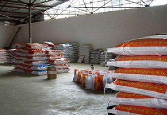 海南为保证饲料产品安全 将全面禁止自配饲料加工