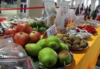 湖北将结合各地区农业优势 推进特色农业产业发展