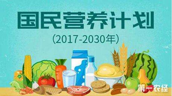 农科院展示的12项营养健康与食品智能制造的最新技术
