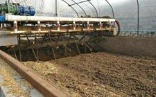江苏无锡:全市清退3000家畜禽散养户 粪污综合利用率已达92%