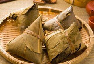 青岛崂山区进行粽子产品专项检查及监督抽检工作
