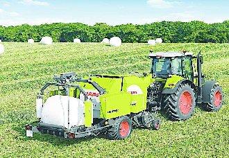 再添新阵容!湖南省肥料协会正式复函支持广州植保展