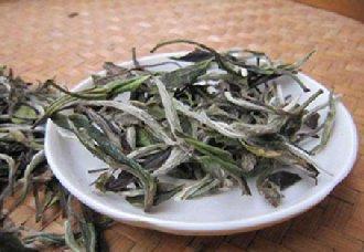 <b>白茶有哪些功效?白茶的功效作用介绍</b>