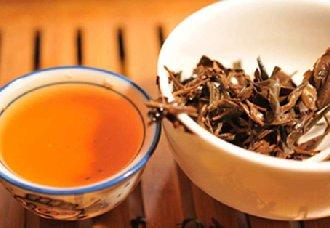 红茶可以用来洗脸吗?红茶洗脸的好处