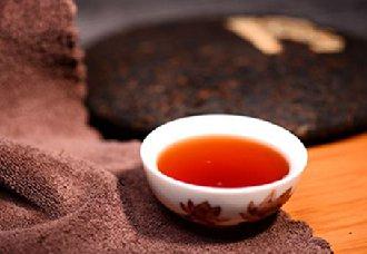 适合女性朋友饮用的茶饮有哪些?注意以下四款
