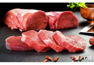 <b>冷鲜肉技术促进了我国肉类行业的技术升级和发展</b>