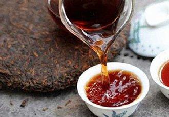 <b>普洱茶要怎么储存?普洱茶的储存条件和储存方式</b>