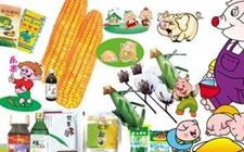 四川泸州农资价格涨幅扩大 5月份价格同比上涨6.6%