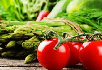 山东济南召开农产品质量安全监管工作会议