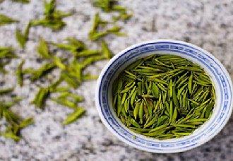 <b>喝茶可以护胃吗?科学喝茶护胃的饮用方法</b>