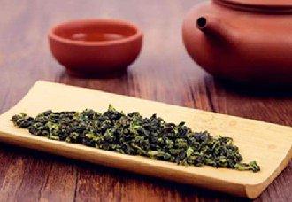 <b>湿气重适合饮用哪些茶?以下四种茶饮最适合</b>