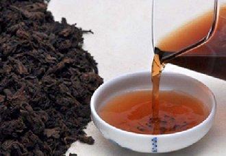 <b>黑茶在生活有哪些用处?黑茶妙用方法</b>