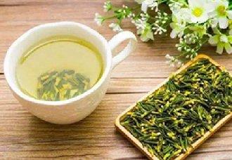 桂花茶适合在哪个季节饮用?桂花茶最适合的饮用时间