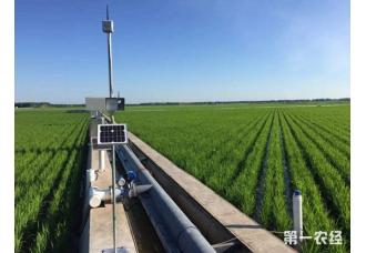 <b>5G来临,大数据将为农业带来哪些场景?</b>
