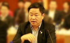宁高宁:中国可能已经跨过了中等收入陷阱