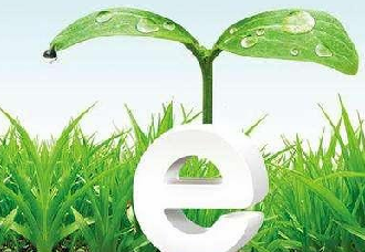 宿广君打造中国绿色农业信息平台,诚邀全国商家入驻加盟