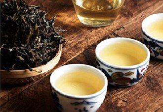 <b>适合饮用普洱茶的人群有哪些?以下7个人群很合适</b>