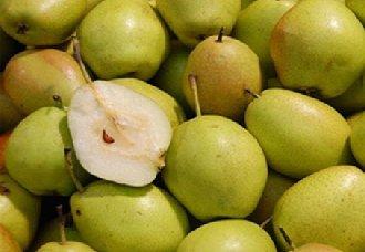 香梨一斤多少钱?