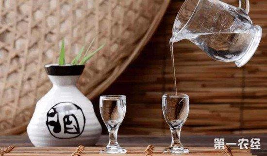 白酒涨价潮不断 打造高价值稀缺感是主因