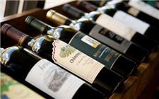 <b>高温对葡萄酒的影响有多大?葡萄酒难喝很可能是因为高温</b>