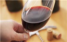 如何品味葡萄酒的优劣?可从这些感受入手