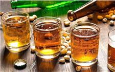 高端啤酒销量上升 厂家利润大涨