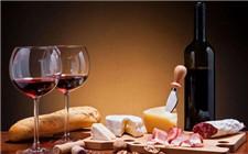 葡萄酒中的水果风味有哪些?葡萄酒风味介绍