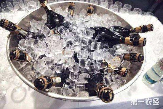 葡萄酒该如何降温?葡萄酒的最佳饮用温度介绍