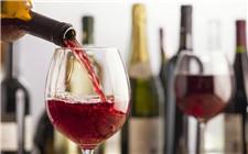 葡萄酒的酒精度数有多高?不同度数的葡萄酒介绍