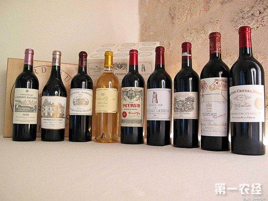 夏天如何藏好葡萄酒?收藏葡萄酒要注意这些环境事项