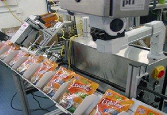 甘肃兰州进行食品生产夏季专项检查
