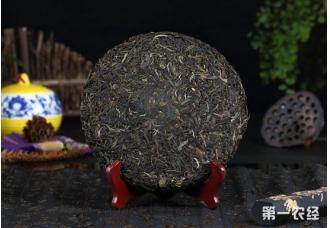 <b>梅雨季节要怎么贮藏普洱茶?</b>