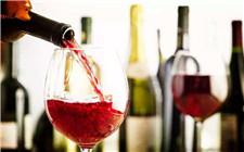 <b>为什么葡萄酒的度数都比较低?</b>