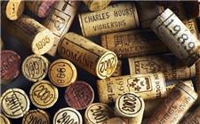 葡萄酒的年份越老越好?每款葡萄酒都有其巅峰期