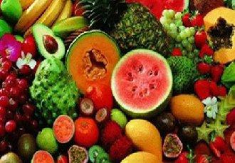 <b>安徽果品市场保持旺销状态 水果价格不断下滑</b>