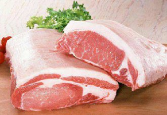 <b>我国下半年猪肉供需紧张 猪价将继续上涨</b>
