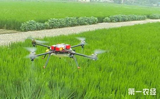 化肥农药喷洒