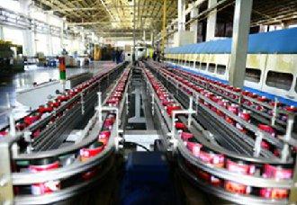 福建莆田多举措进行整治食品生产环节非法添加工作