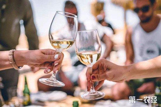 品味葡萄酒时这些事情千万不要做!