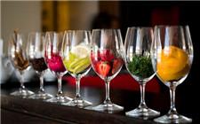 葡萄酒的香味怎么品?葡萄酒的香味分析