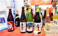 中日交流增强 进口日本酒大幅增加
