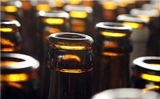 啤酒瓶国家标准将出台 爆瓶事件或将减少