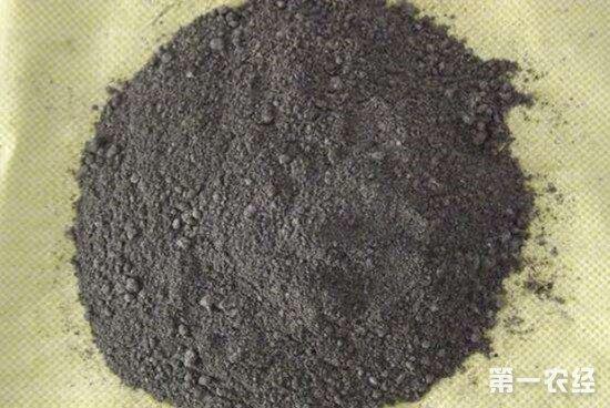 生物菌肥和化肥有什么区别?生物菌肥的优点