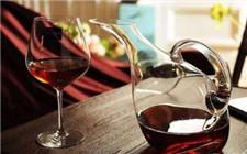 红酒为什么要醒酒?红酒的醒酒时间多长合适